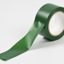 Aisle Marking Tape - Green